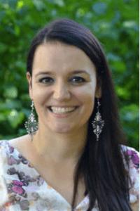 Isabelle-Rotsch-Keune-GS