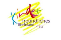 Kinderfreundliches-Rheinland-Pfalz